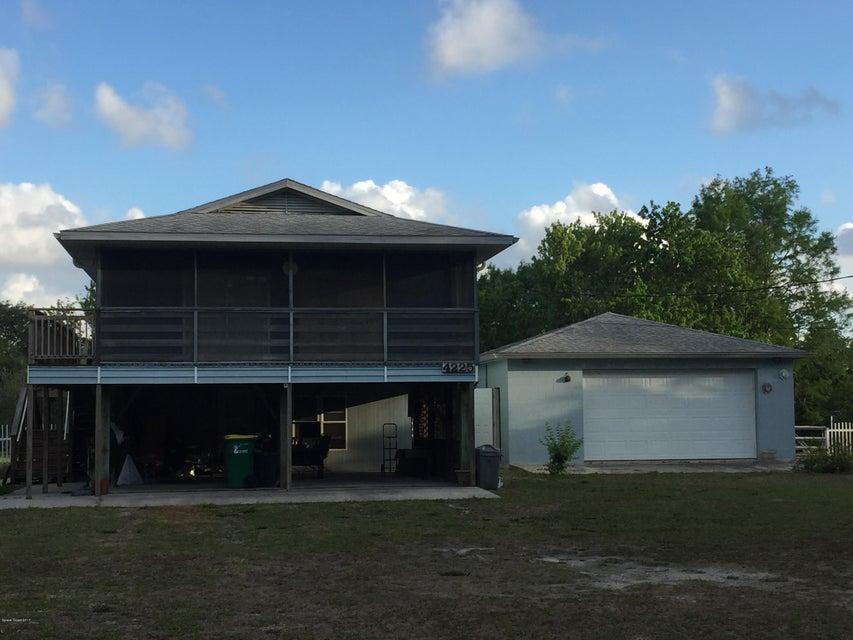 4225 Sheridan Avenue, Cocoa, FL 32926