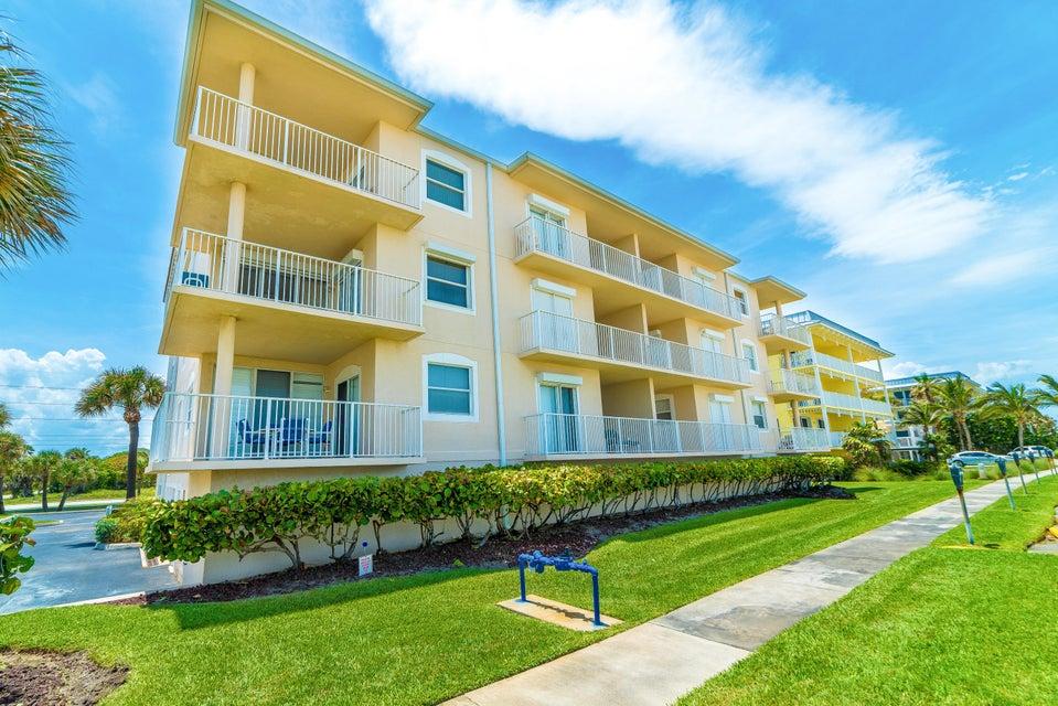 Villa per Affitto alle ore 50 Eleventh Indialantic, Florida 32903 Stati Uniti