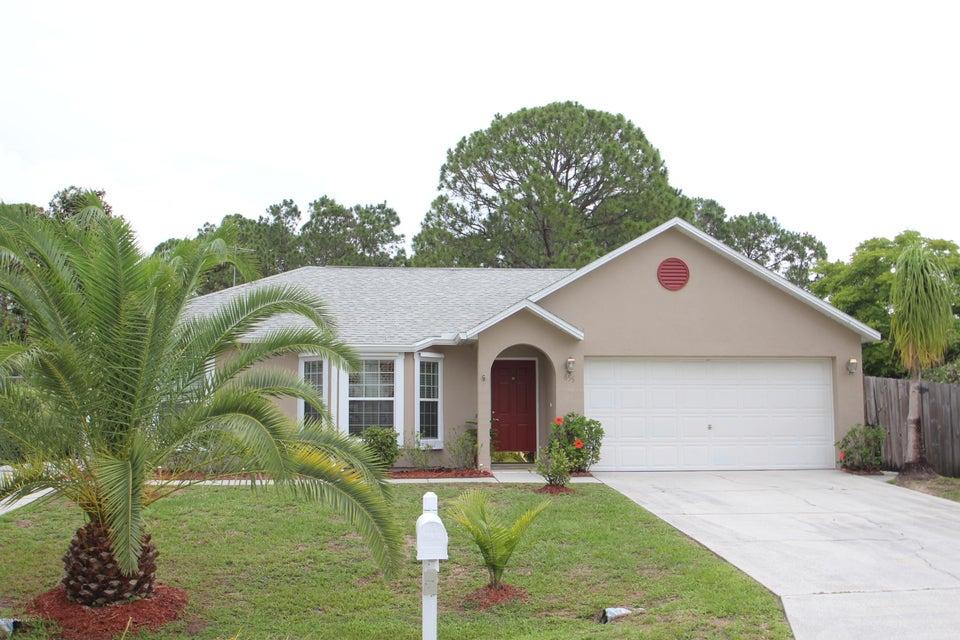 655 Furth Road, Palm Bay, FL 32907