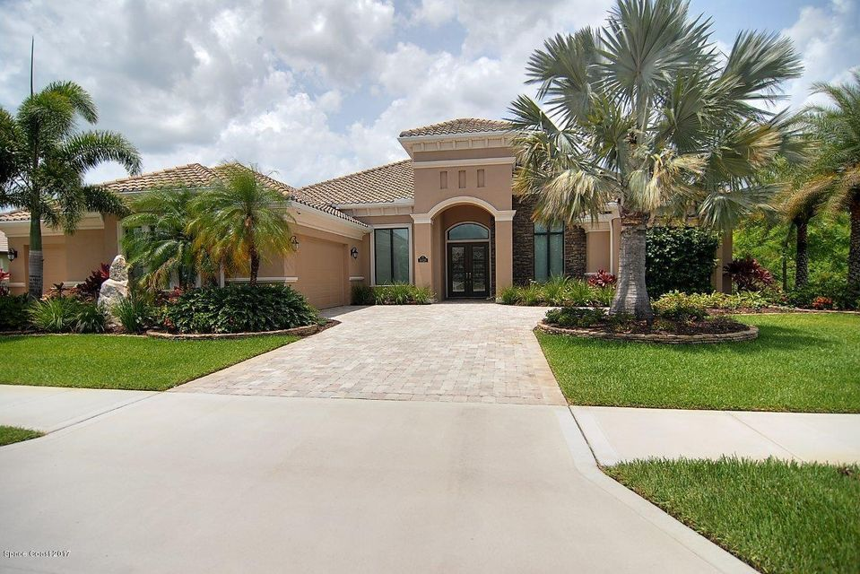 5028 Duson Way, Rockledge, FL 32955