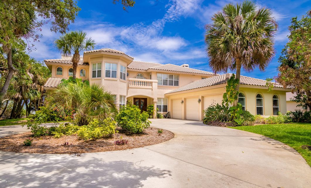 4060 S Tropical Trail, Merritt Island, FL 32952
