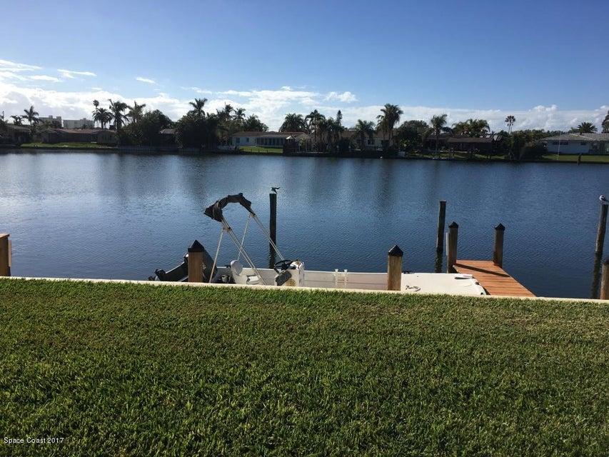325 S Banana River Boulevard 603, Cocoa Beach, FL 32931