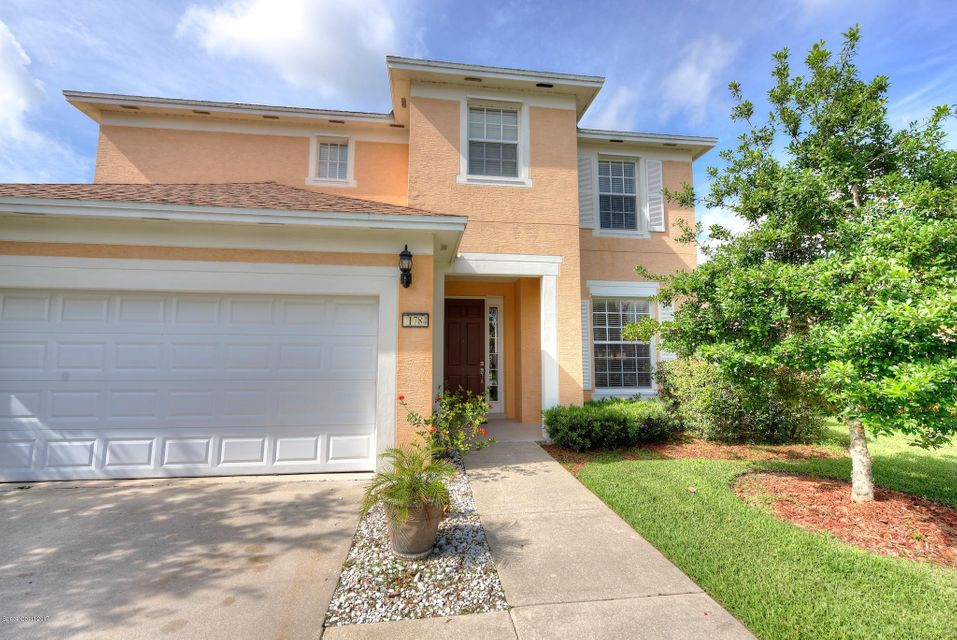 1784 Dittmer Circle, Palm Bay, FL 32909