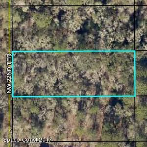 Land for Sale at Lot 177 Florida Campsites Other Areas, Florida 99999 United States