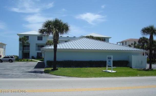 Villa per Affitto alle ore Address Not Available Indialantic, Florida 32903 Stati Uniti