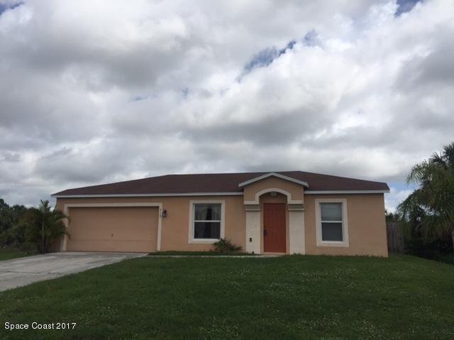 519 J A Bombardier Boulevard 32, Palm Bay, FL 32908
