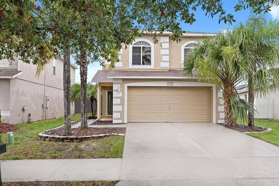 一戸建て のために 売買 アット 1652 Sherbourne Winter Garden, フロリダ 34787 アメリカ合衆国