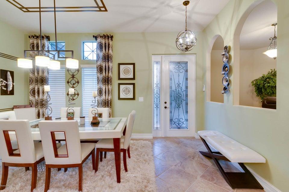 Enfamiljshus för Hyra vid 1258 Alto Vista Melbourne, Florida 32940 Usa