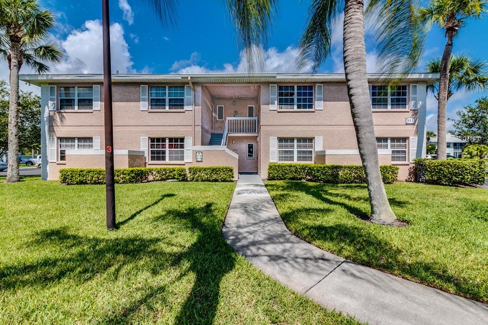 905 Sonesta Avenue 101, Palm Bay, FL 32905