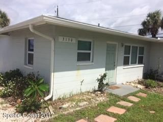 Multi-Family Home for Sale at Address Not Available Melbourne Beach, Florida 32951 United States