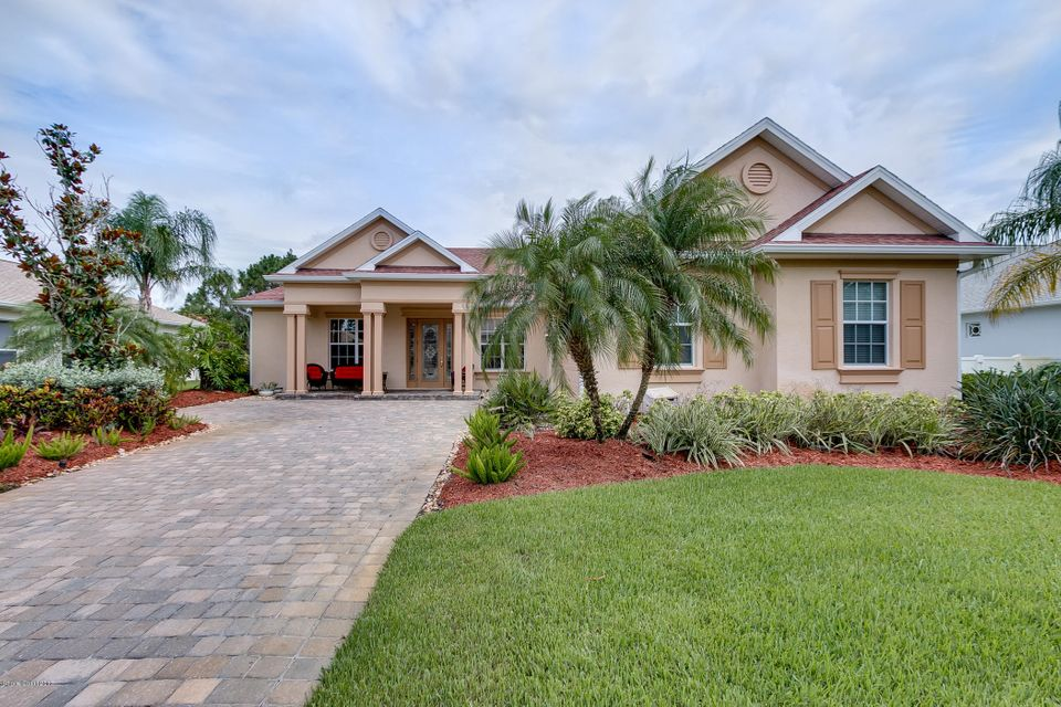113 Ridgemont Circle, Palm Bay, FL 32909
