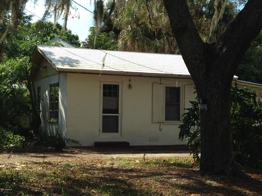 House for Rent at 2980 Township Malabar, Florida 32950 United States