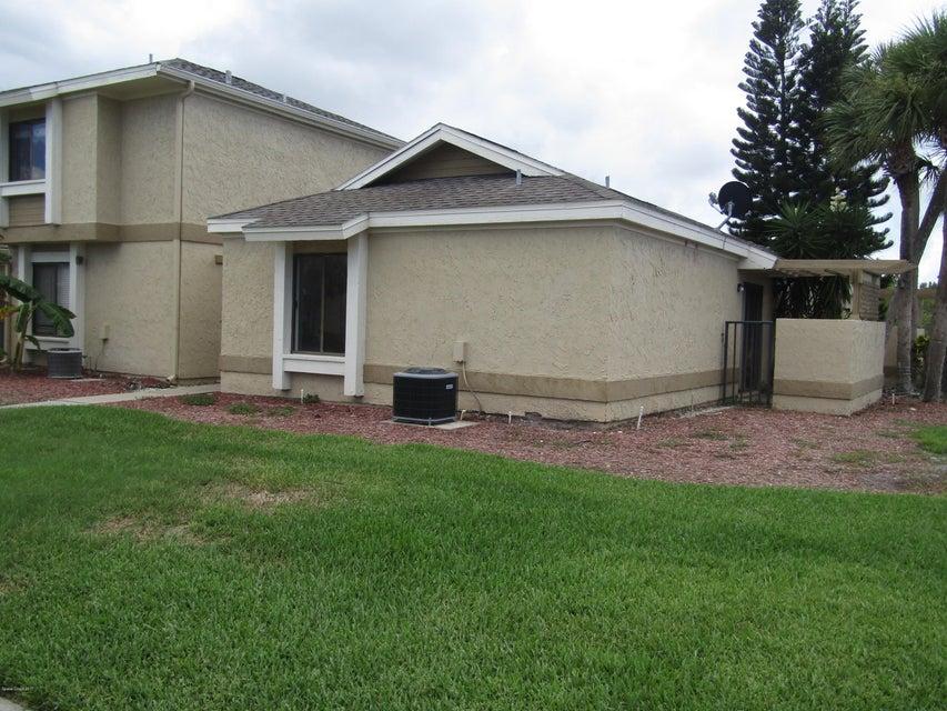 1021 Abada Court 106, Palm Bay, FL 32905