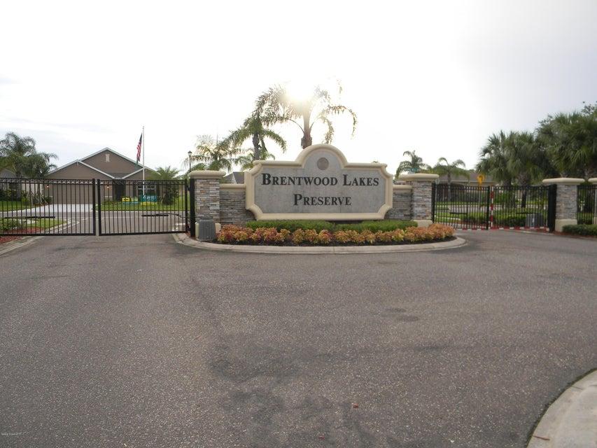 133 Wishing Well Circle, Palm Bay, FL 32908