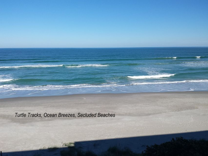 3035 S Highway A1a 3 B, Melbourne Beach, FL 32951