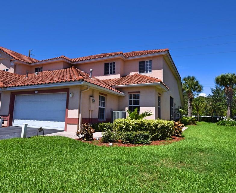8416 Maria Court Cape Canaveral FL 32920