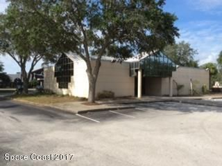 Commercial for Rent at 3303 Suntree 3303 Suntree Melbourne, Florida 32940 United States