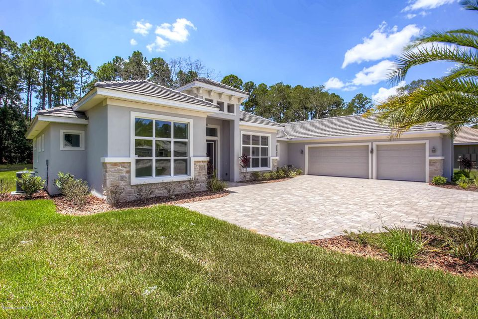 House for Sale at 16 Humming Bird Palm Coast, Florida 32164 United States