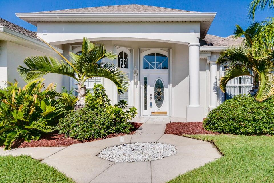 2241 Brightwood Circle, Rockledge, FL 32955