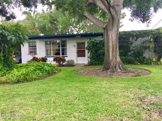 1644 Old Colonial Way, Melbourne, FL 32935