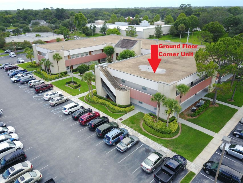 Commercial for Sale at 1403 Medical Plaza Drive Sanford, Florida 32771 United States