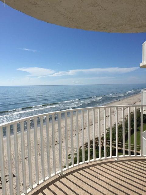 2225 Highway A1a 606, Satellite Beach, FL 32937
