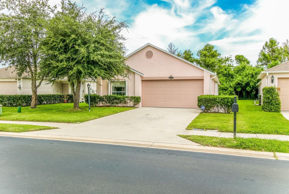 2033 Redwood Circle, Palm Bay, FL 32905