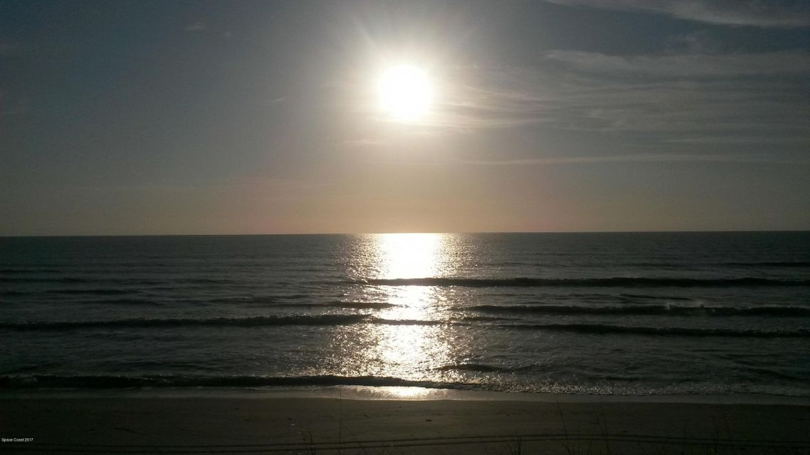 199 Highway A1a B204, Satellite Beach, FL 32937