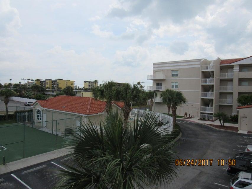 Μονοκατοικία για την Ενοίκιο στο 105 Pulsipher Cocoa Beach, Φλοριντα 32931 Ηνωμενεσ Πολιτειεσ