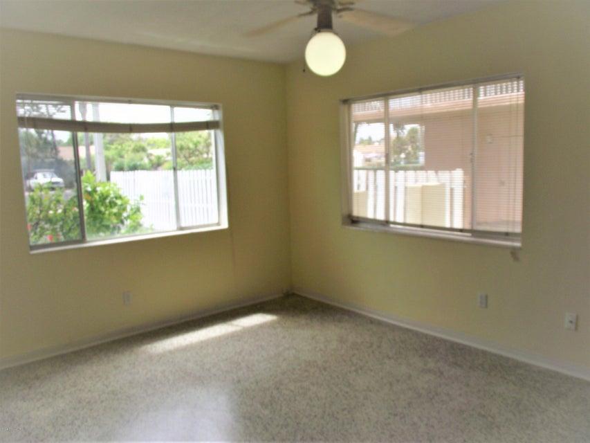 1563 S Atlantic Avenue 5, Cocoa Beach, FL 32931