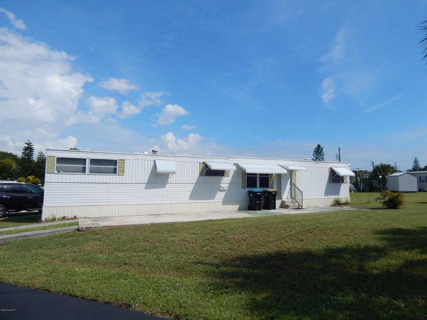3149 Tangelo Drive 151, Palm Bay, FL 32905