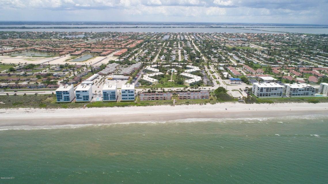 547 Highway A1a, Satellite Beach, FL 32937