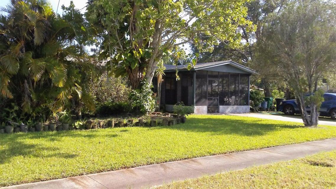1032 Lakemoor Boulevard, Rockledge, FL 32955