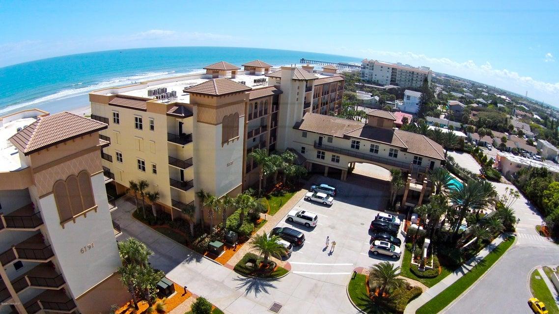 6191 Messina Lane 304, Cocoa Beach, FL 32931