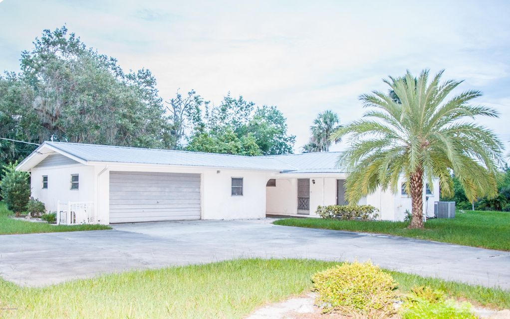 Additional photo for property listing at 9752 Fleming Grant 9752 Fleming Grant Micco, Florida 32976 Stati Uniti