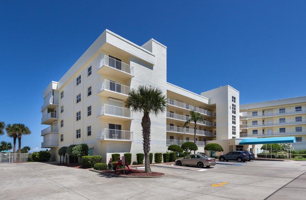 8700 Ridgewood Avenue Ph 8-A, Cape Canaveral, FL 32920