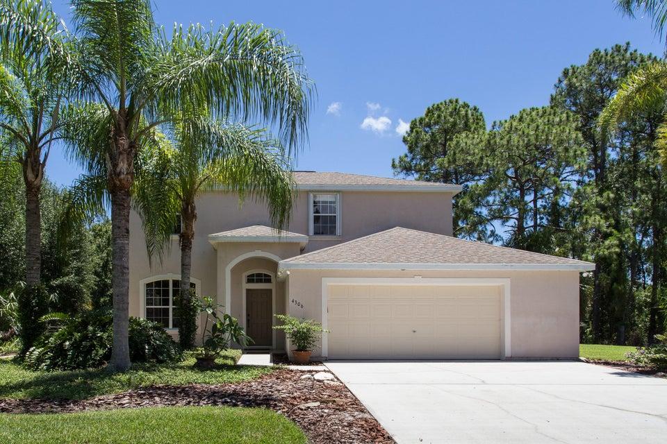 4306 Hield Road, Palm Bay, FL 32907