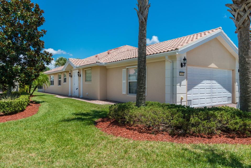 3414 Hyperion Way, Palm Bay, FL 32909