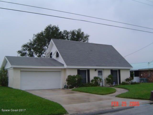 1650 E Central Avenue, Merritt Island, FL 32952