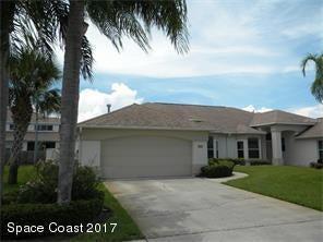 585 Grant Avenue, Satellite Beach, FL 32937