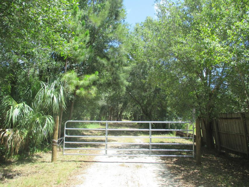 Land for Sale at 3640 Hield Melbourne, Florida 32904 United States