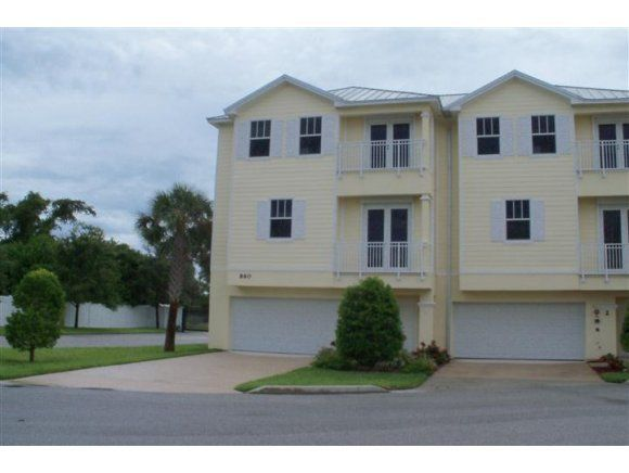 House for Rent at 860 Vignoles Palm Bay, Florida 32905 United States