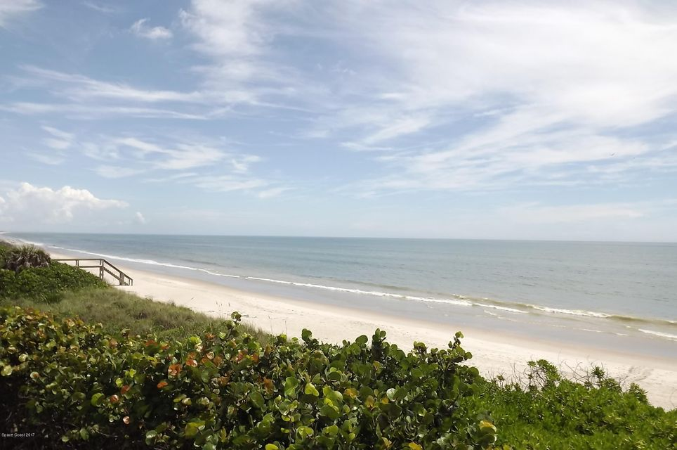 1085 Highway A1a 1202, Satellite Beach, FL 32937