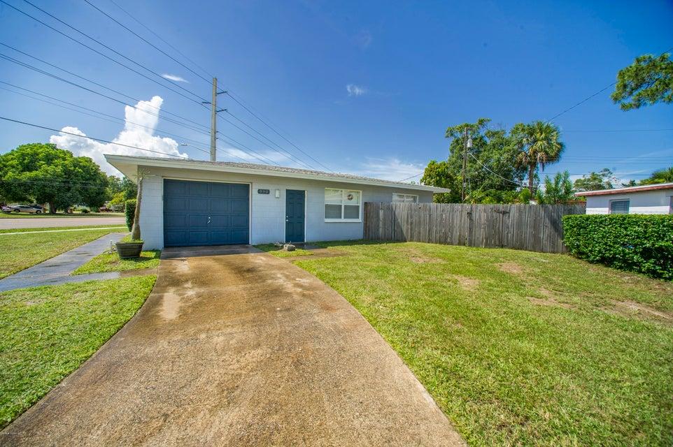 990 Church Street, Rockledge, FL 32955