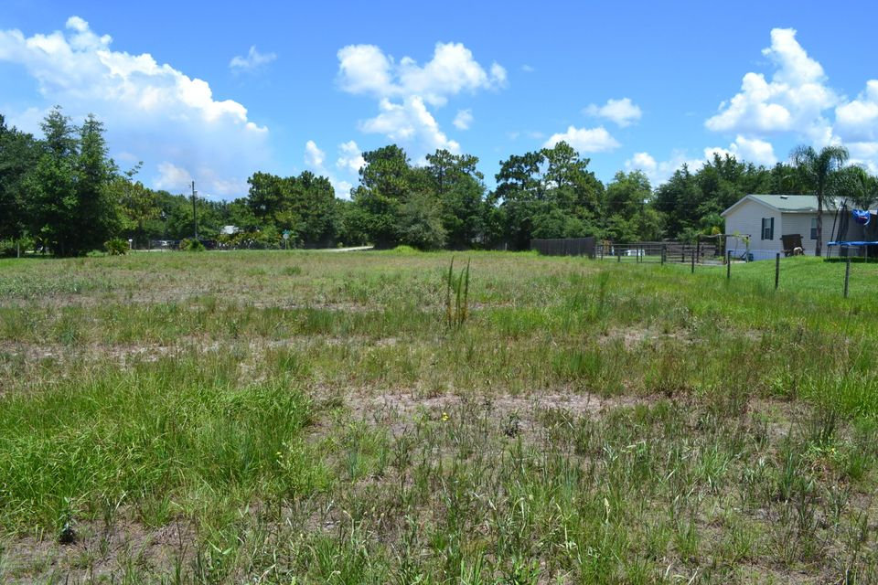 Additional photo for property listing at 9270 Concord 9270 Concord St. Cloud, Florida 34773 Hoa Kỳ