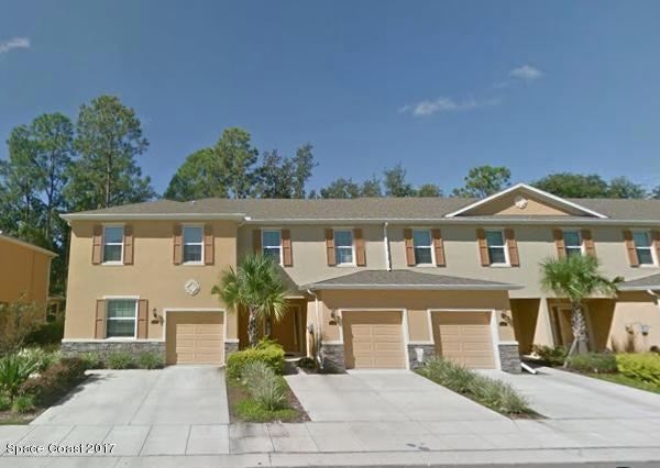 8309 Pine River Road, Tampa, FL 33604