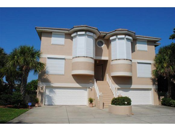 House for Rent at 3165 Highway A1a 3165 Highway A1a Melbourne Beach, Florida 32951 United States