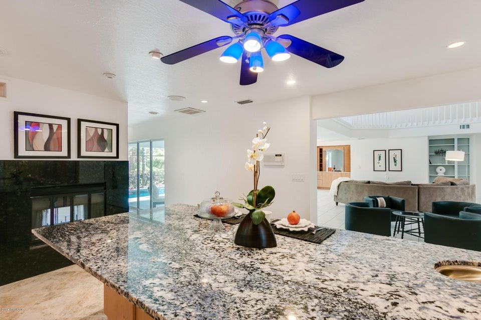 Additional photo for property listing at 465 Lanternback Island 465 Lanternback Island Satellite Beach, Florida 32937 États-Unis