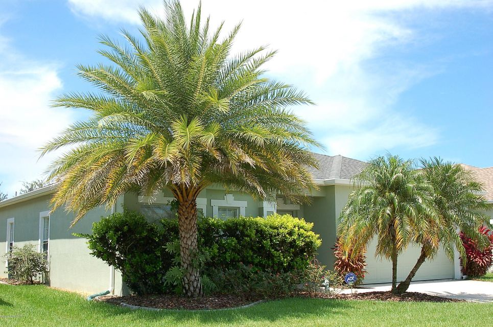 5986 Indigo Crossing Drive, Rockledge, FL - USA (photo 2)