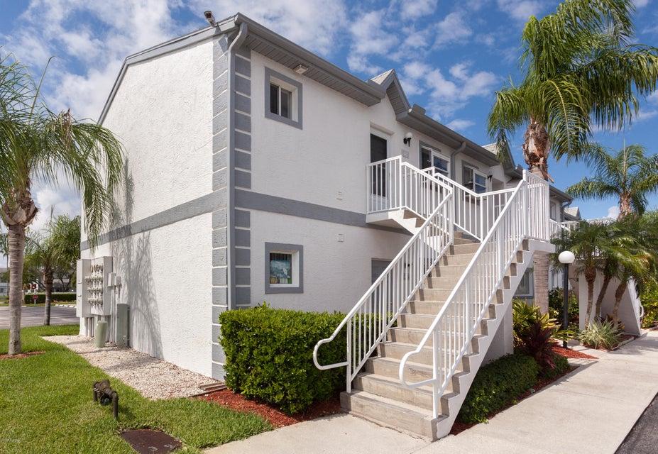 423 Ocean Park Lane, Cape Canaveral, FL 32920